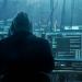 Les cyber-attaques : c'est quoi et comment on se protège?