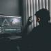 Poste de travail, choisir entre traditionnel ou virtuel